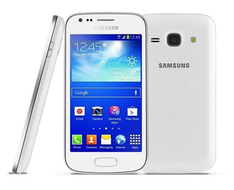 Samsung Tab Ace 4 samsung galaxy ace 4 8gb white foresolutions