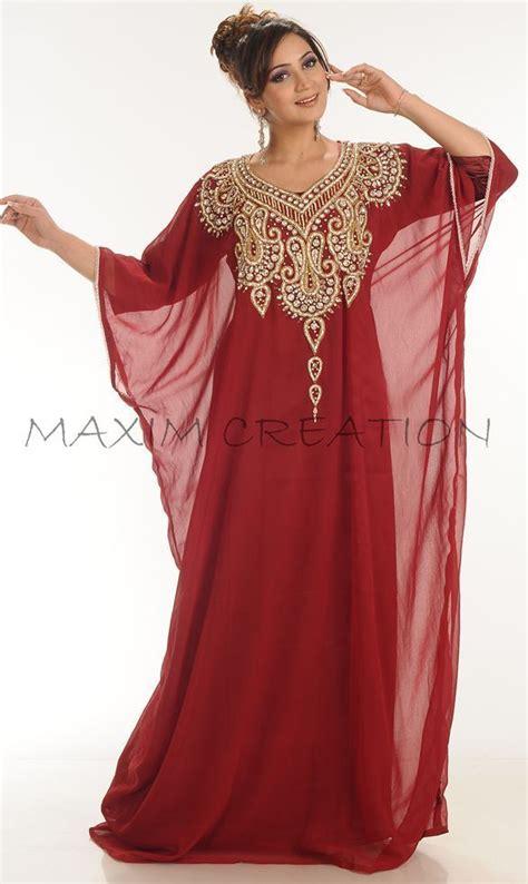 Abaya Dress Kaftan Busana Muslimah Mf 37 wear dubai evening caftan dress for clothing edh 3800 wear caftans