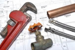 plumbing preventing plumbing problems custom homes