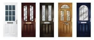 Double Wide Curtain Doors