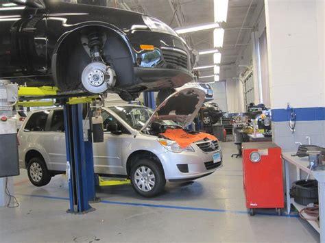 Volkswagen Service Department by 11 Best Prestige Volkswagen Of Stamford Service Department