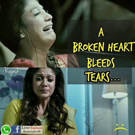 broken heart film indonesia quotes heart broken images with quotes in tamil wallpaper sportstle