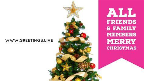 latest english   christmas festival andhra pradesh website telugu culture