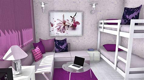 chambre des m騁iers chamb駻y projet de maison en 3d f 233 vrier homebyme