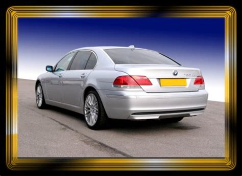 car upholstery swansea images of bmw 7 series lwb chauffeur car
