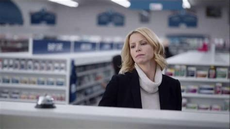 esurance commercial actresses esurance super bowl 2015 tv commercial say my name