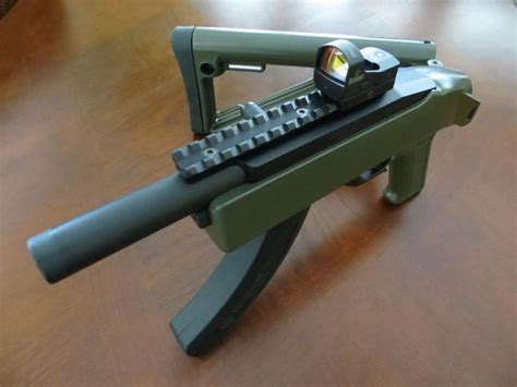 ruger charger custom stock best 416 ruger 10 22 images on outdoors