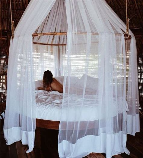round beds 25 best ideas about round beds on pinterest bedroom