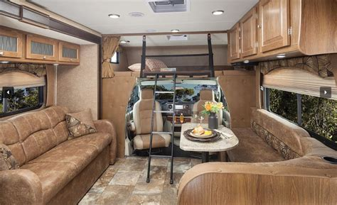 class c diesel rv with bunk beds 12 must see bunkhouse rv floorplans welcome to the
