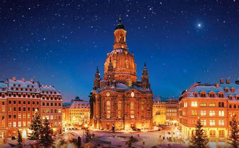 dresden weihnachten klassik zu weihnachten barocker glanz quot weihnachten in dresden quot bietet die perfekte