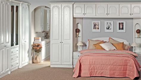 bedroom design kent bedroom designs glenwise kitchens bedrooms