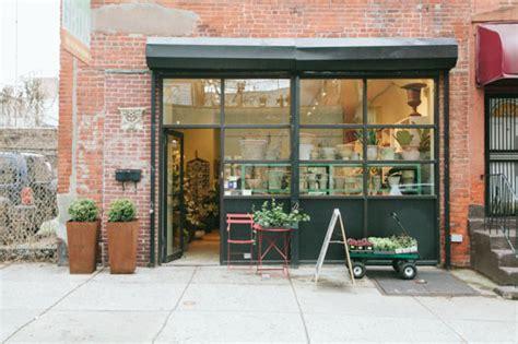 Garden Store Florist And Garden Shop Grdn Sfgirlbybay
