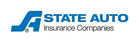 Central Ohio Heart Walk: State Auto Insurance   Heart Walk