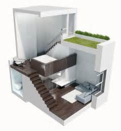 micro apartment design small apartment design for upper west side manhattan
