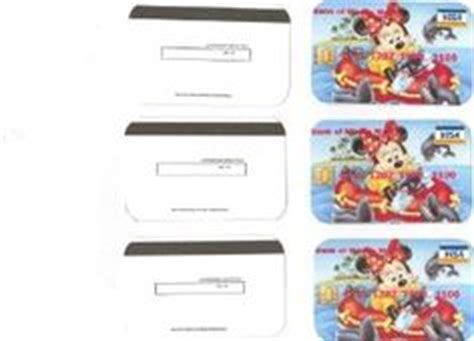 pretend credit card template 1000 images about shop ideas on credit cards