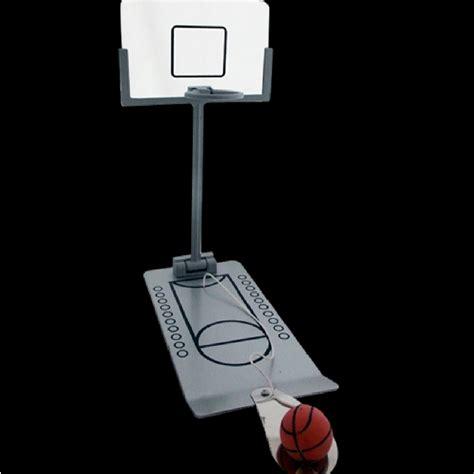 mini panier de basket de bureau 28 images ballon de