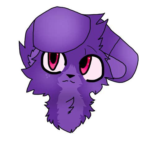 Cutie Bony bonnie chibi by scurryy on deviantart