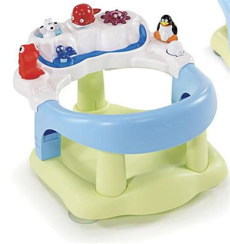 Bathtub Seat For Baby by Baby Bath Seats Chairs Recalled Due To Drowning Hazard