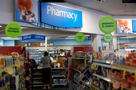 cvs health to deliver drugs directly to customers in 2018