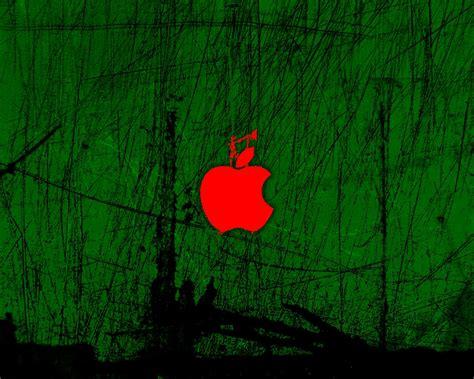 apple update wallpaper domena himalaya nazwa pl jest utrzymywana na serwerach