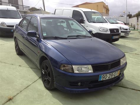 mitsubishi lancer glx 1999 mitsubishi lancer 1 3 glx automatic related