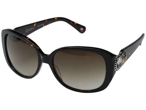 brighton joyful sunglasses zappos free shipping both