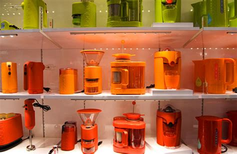 colored small kitchen appliances colored kitchen and laundry appliances