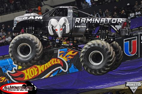 monster truck show schedule 2014 hton virginia monster jam february 15 2014 2