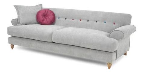 dfs orbit sofa orbit sofa dfs living room design pinterest sofas