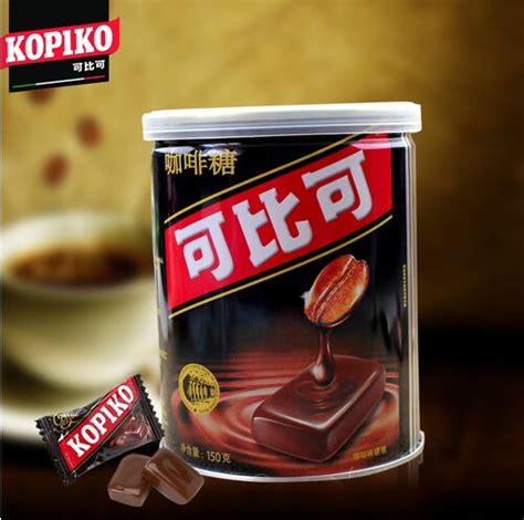 Permen Kopiko Capuccino buy grosir kopiko from china kopiko penjual aliexpress alibaba