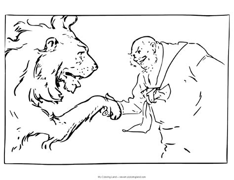 cowardly lion coloring pages wizard of oz coloring pages cowardly lion cowardly lion
