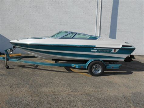 2002 mariah boat mariah barchetta boats for sale