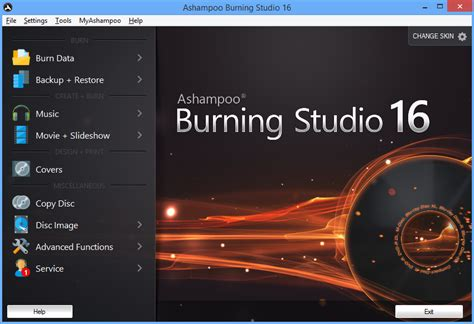 ashoo burning studio 2015 ashoo burning studio 16 released from softwarecrew