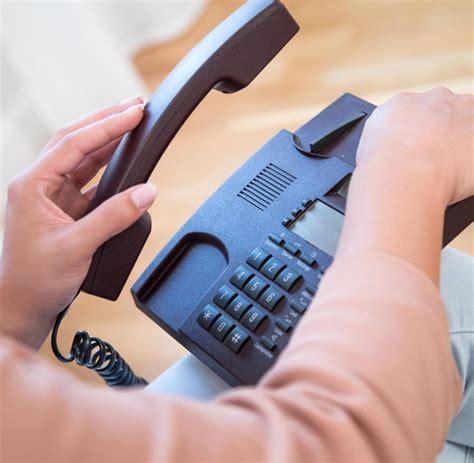 telefon fã r zuhause das sind die perfiden maschen der telefon betr 252 ger welt