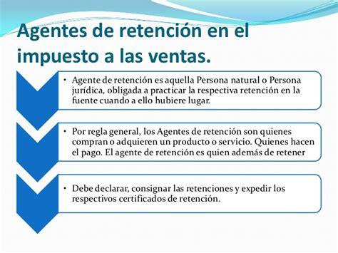 calculo para retencion en la fuente 2016 empleados formato retencion en la fuente procedimiento 1 retencion