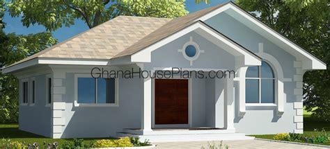 ghanaian house plans ghana house plans gracelyn house plan