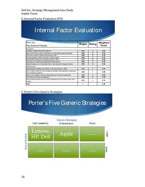 Leadership Vs Management Essay by Leadership Vs Management Essays