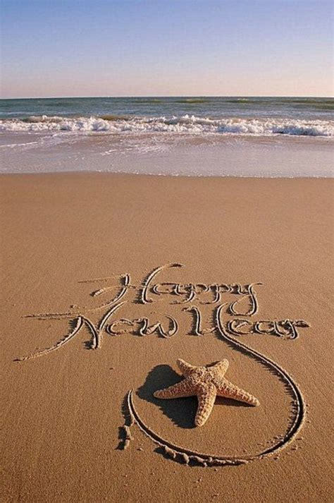 happy  year beach pictures happy  year  beach images  year beach wallpaper