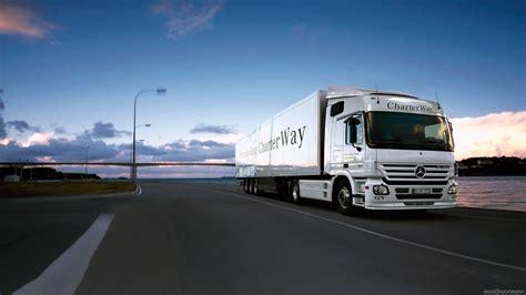 Topi Trucker Z High Quality 100 quality hd truck wallpapers high quality wallpapers