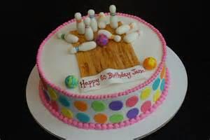 birthday cakes bowling cakes decoration ideas birthday cakes