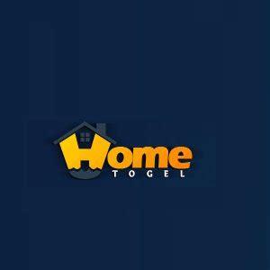 hometogel home togel link alternatif hometogel login