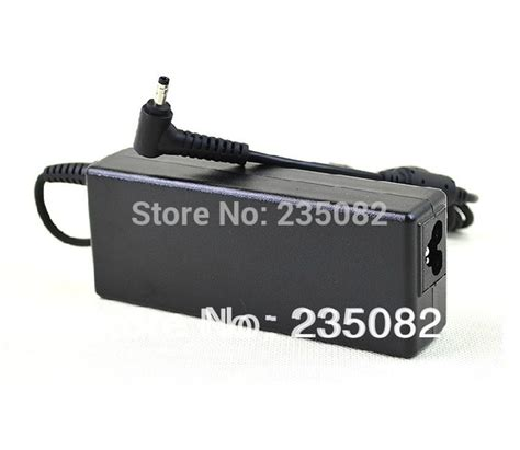 Jual Charger Laptop Dell Vostro 5470 ac adapter charger power supply for dell vostro 5460 v5460 5470 5560 5460d 2528s 5470d 1628