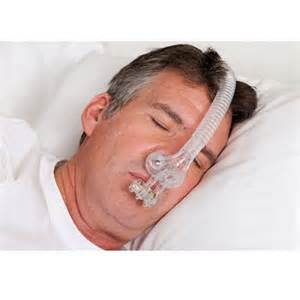 tap 174 pap nasal pillow mask with mouthpiece and headgear