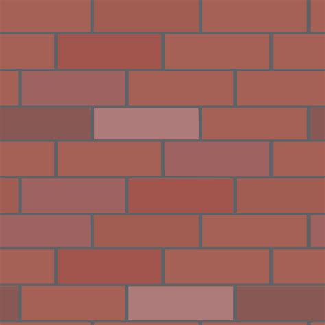 brick vector picture brick tile for kitchen cabinets brick clipart vector clip art free design clipartbarn
