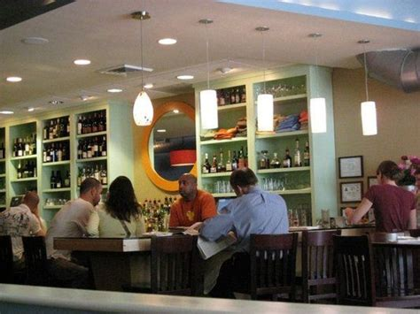 37 best images about raleigh places on