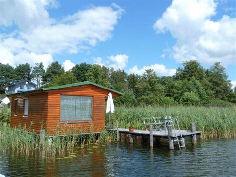Haus Mieten Am See Niederösterreich by Ferienhaus Erle Ferienhaus In Canow Mieten
