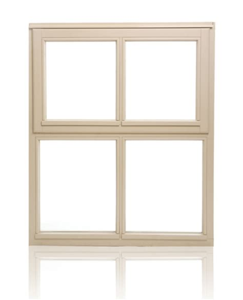 heritage window munster joinery the professionals you