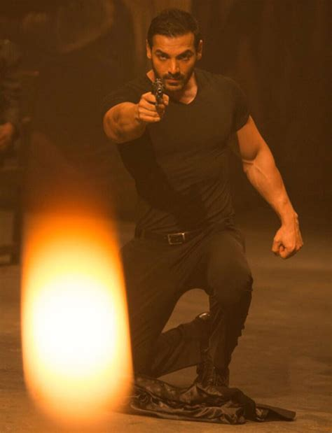 full hd video rocky handsome global pictures gallery rocky handsome john abraham