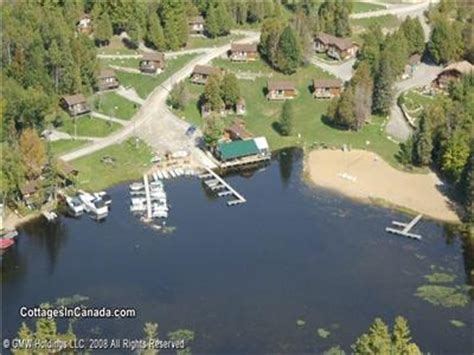 kawarthas ontario cottages for sale by owner