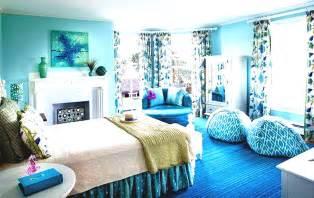 Bedroom Design Ideas For Teenage Girls bedroom bedroom ideas for teenage girls with medium sized rooms